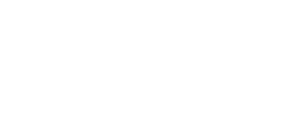 この地盤に、新しい景色を。Create The New Field.